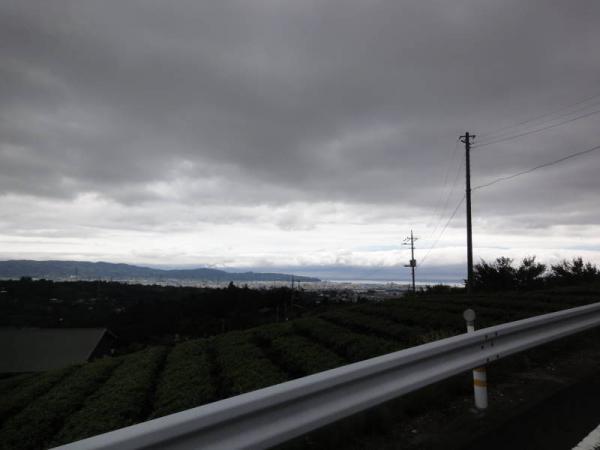 2012-07-080015.jpg