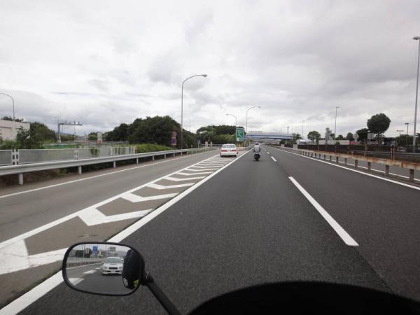 2012-07-080023.jpg