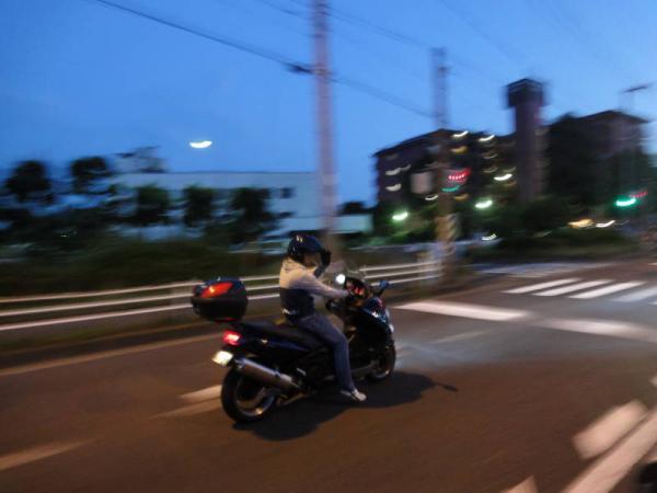 2012-07-080032.jpg