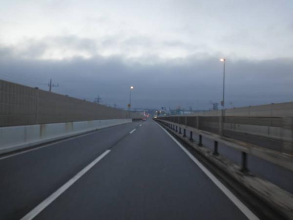 2012東北0054