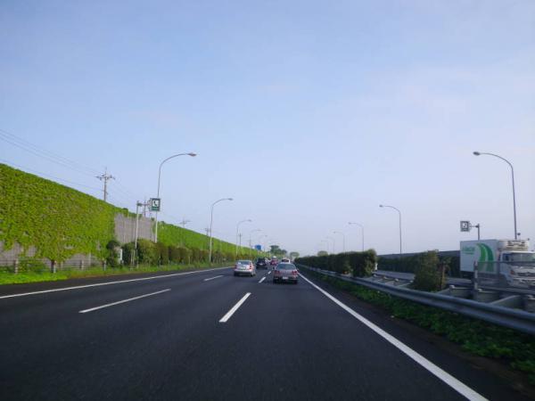 2012東北0001
