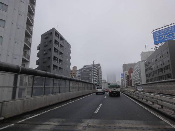 2012東北0056