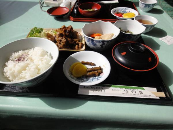 2012東北0100