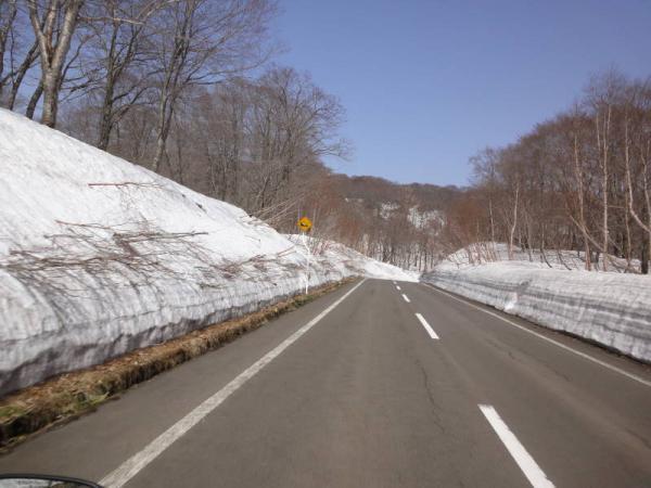 2012東北0092