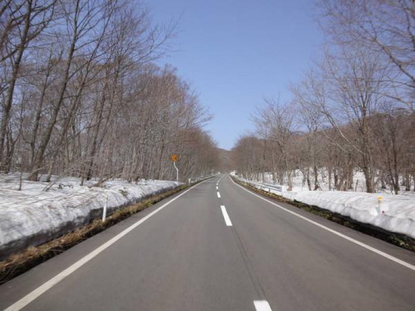 2012東北0091