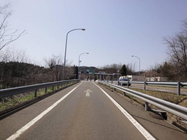 2012東北0085