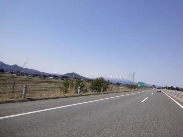 2012東北0077