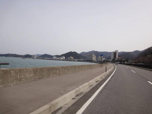 2012東北0163