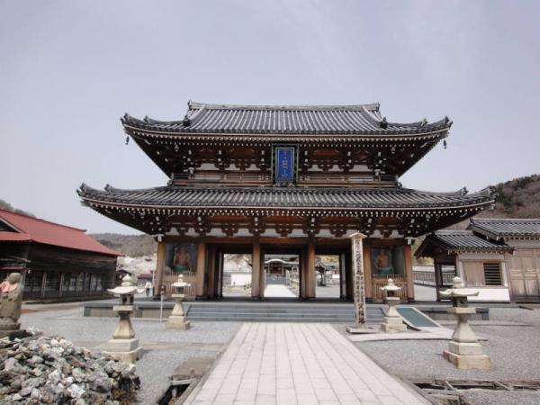 2012東北0188