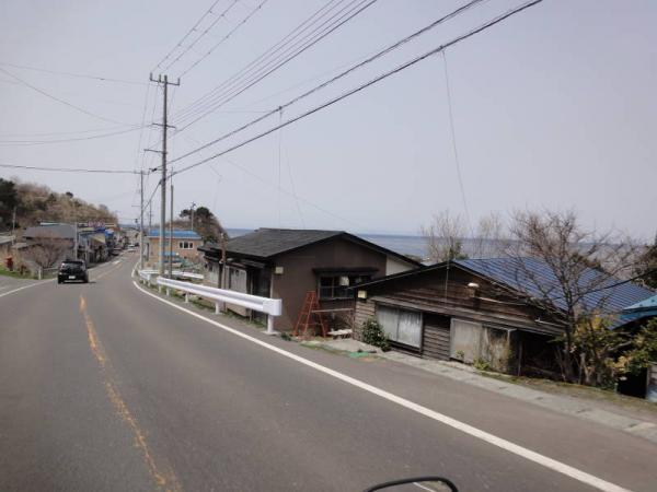 2012東北0205
