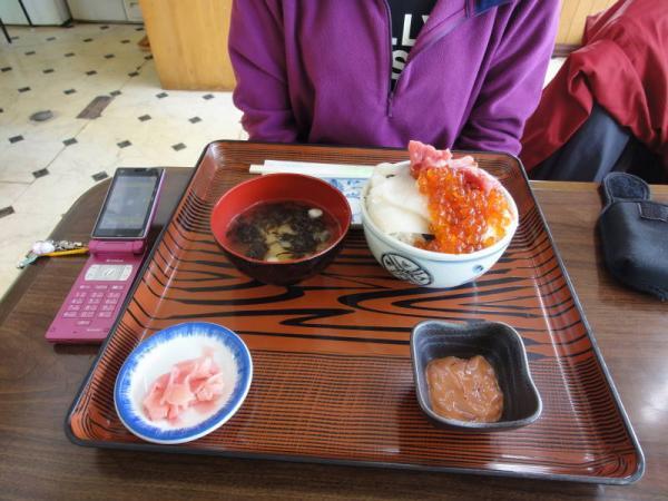 2012東北0223