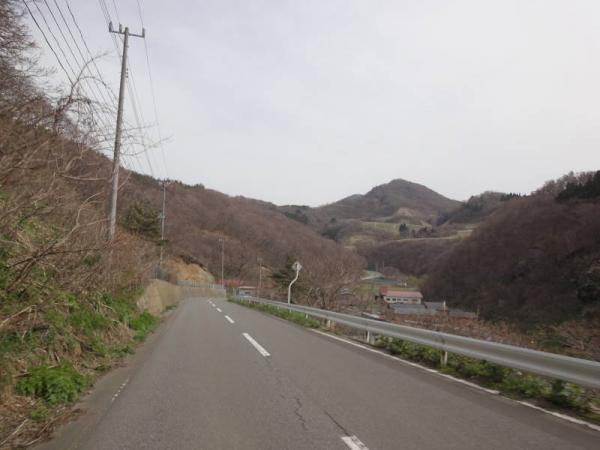 2012東北0229