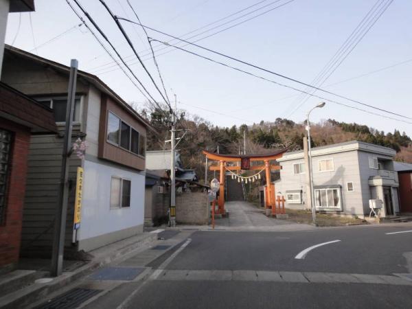 2012東北0255