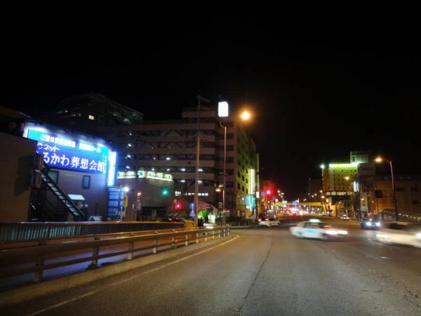 2012東北0266
