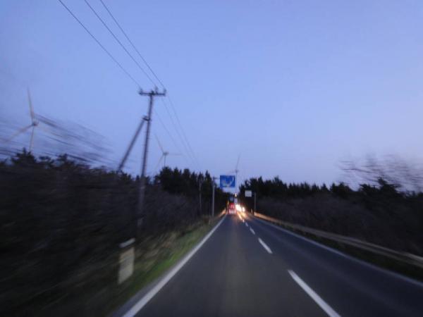 2012東北0264