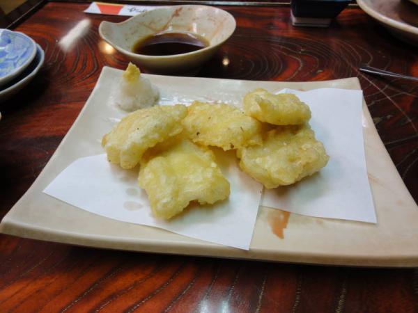 2012東北0283