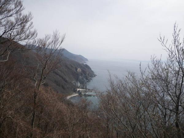 2012東北0044