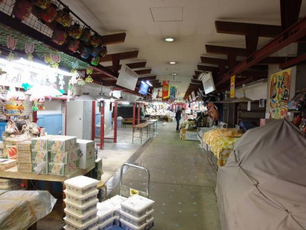 2012東北0289