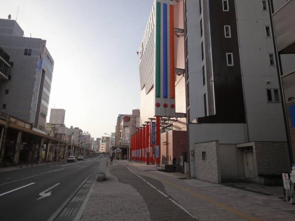 2012東北0285