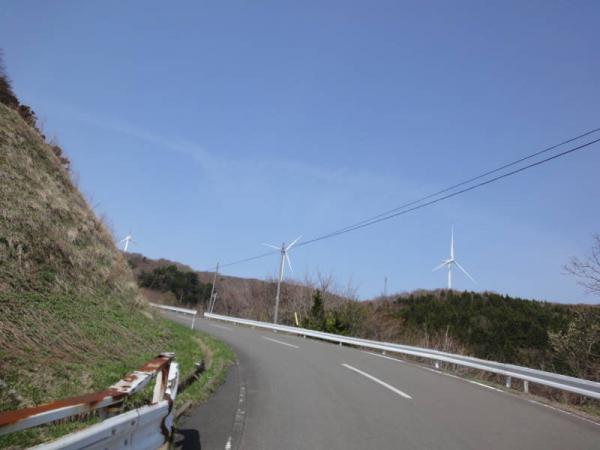 2012東北0317