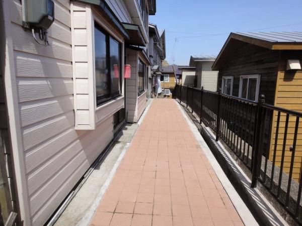 2012東北0338