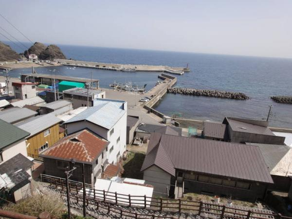 2012東北0335
