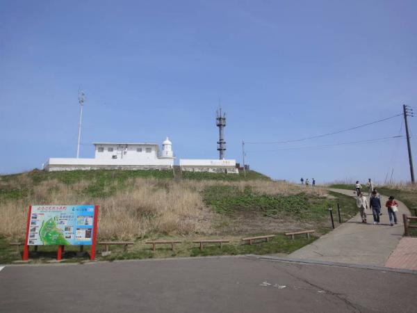 2012東北0344