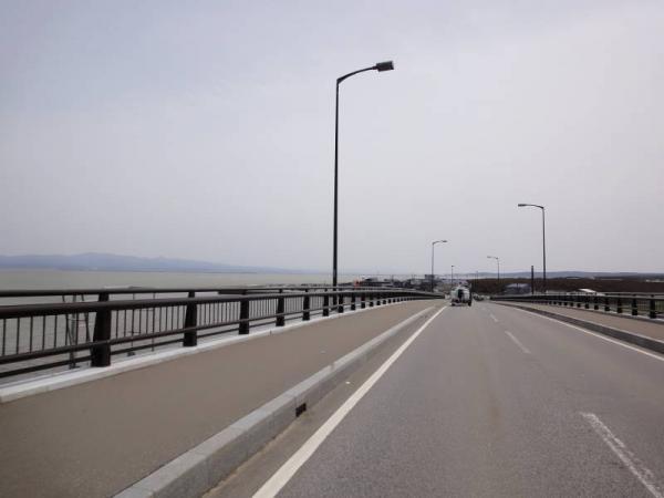 2012東北0369