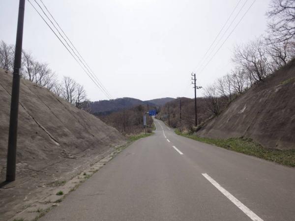2012東北0359