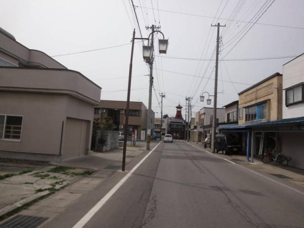 2012東北0379