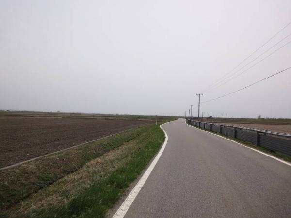 2012東北0373