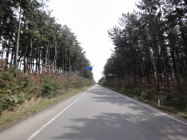 2012東北0371