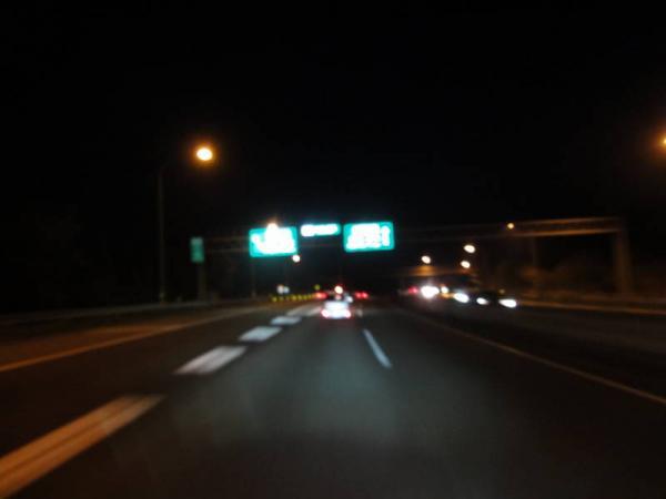 2012東北0431