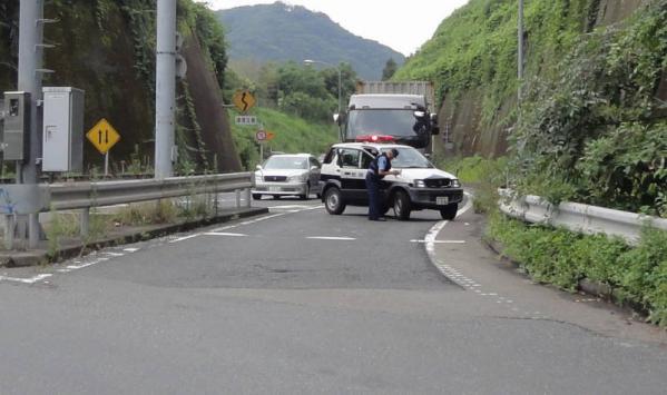 2012-07-14  高山0006
