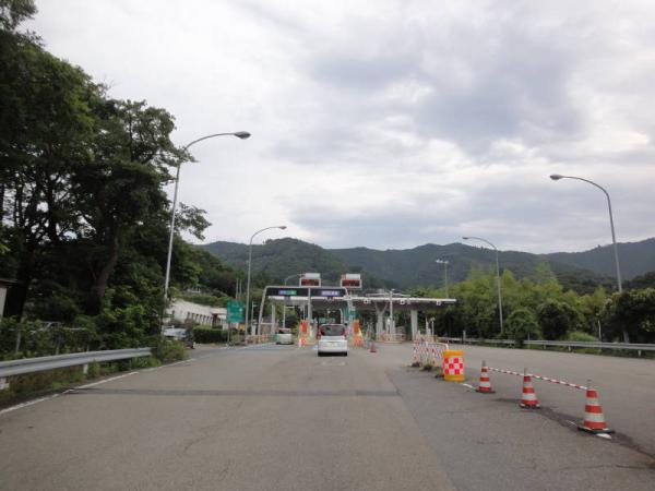 2012-07-14  高山0008