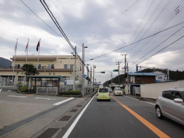 2012-07-14  高山0003