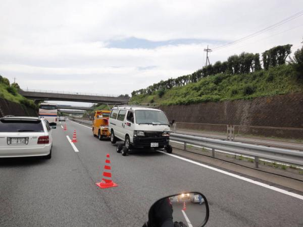 2012-07-14  高山0016