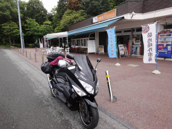 2012-07-14  高山0018