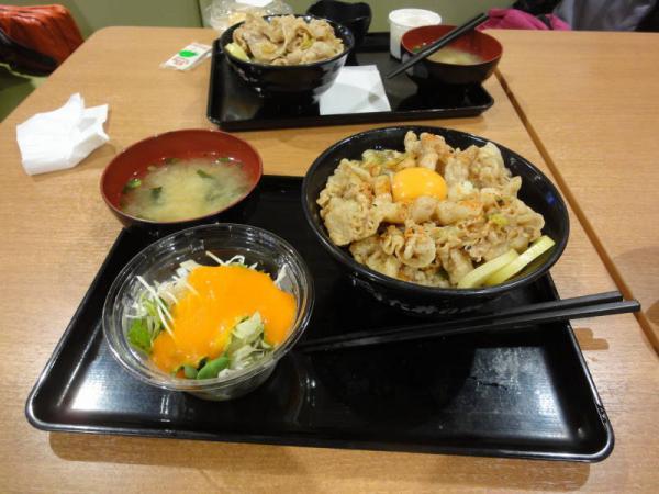2012-07-14  高山0013