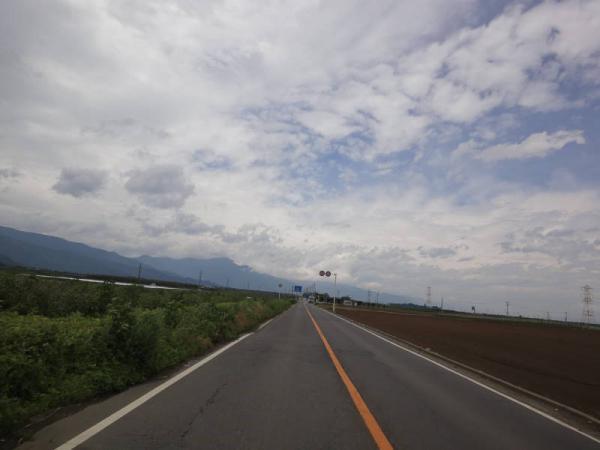 2012-07-14  高山0024
