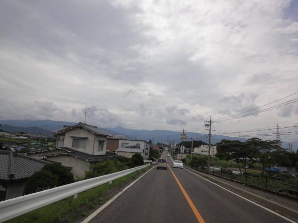 2012-07-14  高山0023