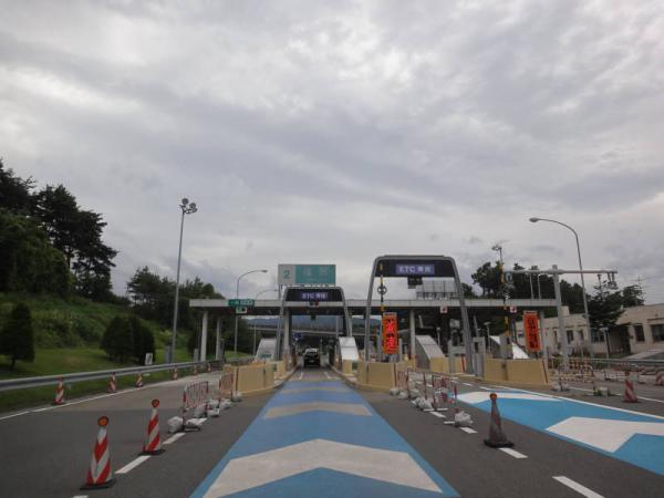 2012-07-14  高山0021