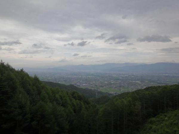 2012-07-14  高山0036