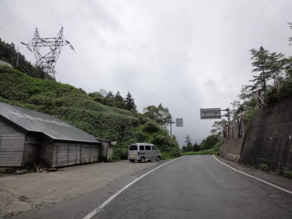 2012-07-14  高山0047