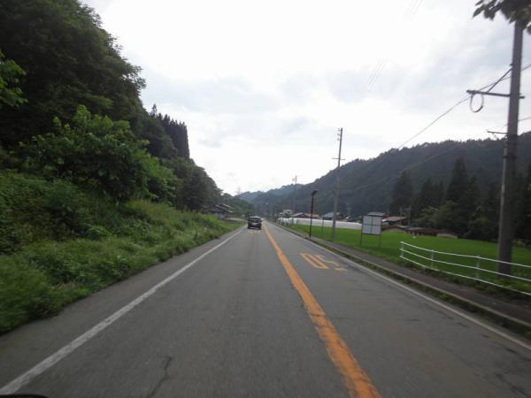2012-07-14  高山0049