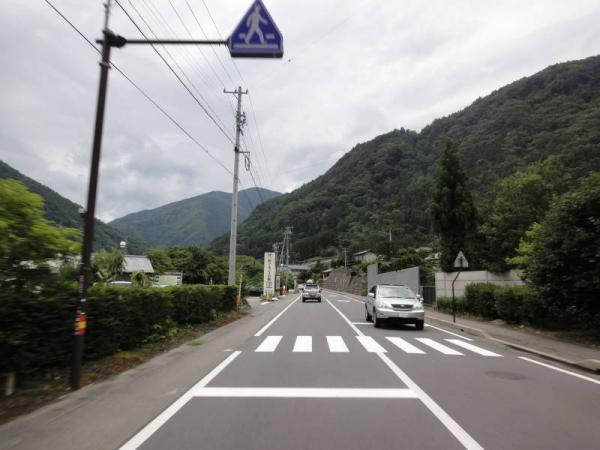 2012-07-14  高山0039