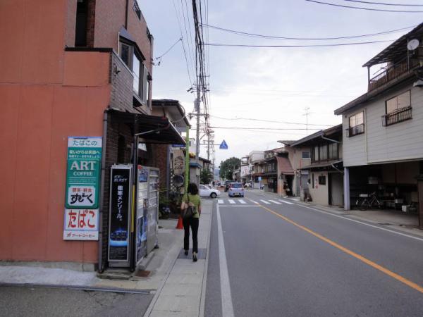 2012-07-14  高山0060