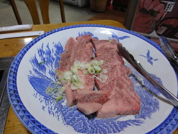 2012-07-14  高山0067