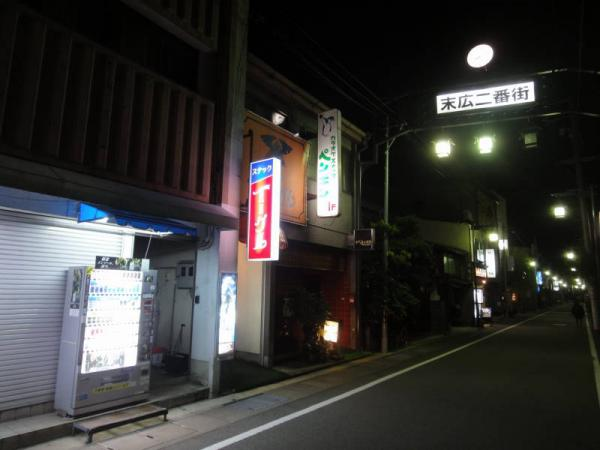 2012-07-14  高山0074