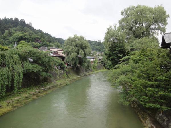 2012-07-14  高山0082